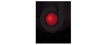 Denfa Technologies