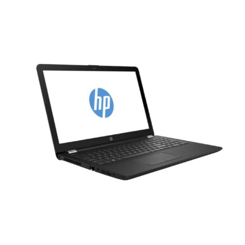 Hp15 Intel Celeron Dual Core 4GB RAM 500GB HDD