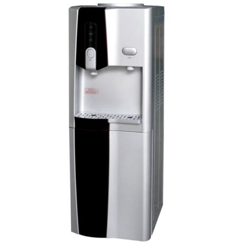 RAMTONS HOT AND NORMAL FREE STANDING WATER DISPENSER- RM/430