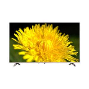 Skyworth 55 inch Smart Android Ultra HD LED TV- Frameless- 55UB7500