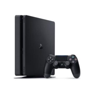 Sony PS4 Pro - 1TB - Standalone