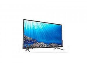 Skyworth 32 Inch Digital HD LED TV - 32WH3A