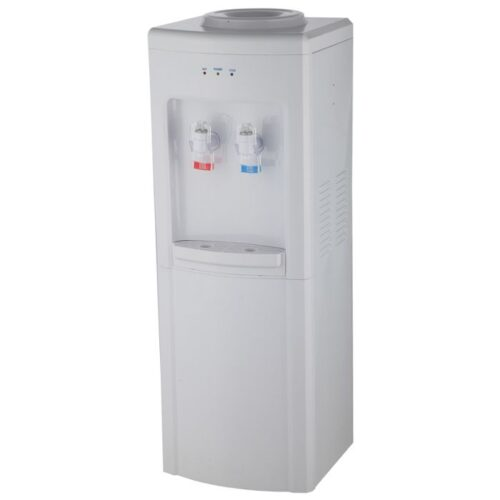 RAMTONS HOT AND NORMAL FREE STANDING WATER DISPENSER- RM/293