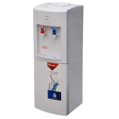 RAMTONS HOT AND NORMAL FREE STANDING WATER DISPENSER- RM/429
