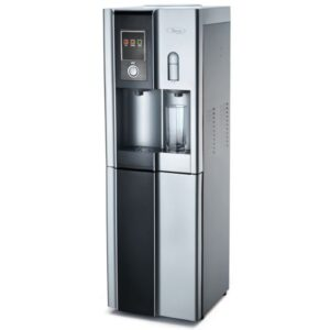 RAMTONS HOT AND COLD FREE STANDING WATER DISPENSER- RM/434
