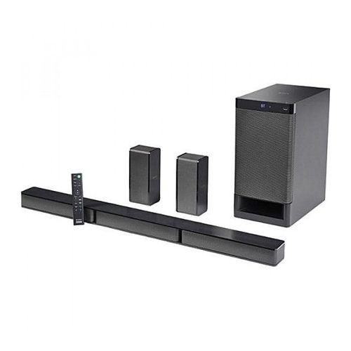 Sony 600W Soundbar, 5.1CH, HT-RT3