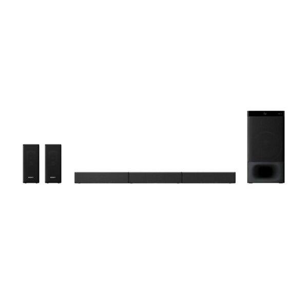 Sony HT-S500RF 1000W Real 5.1ch Dolby Digital Soundbar Home Cinema System
