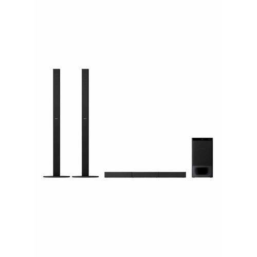 Sony HT-S700RF Real 5.1ch Dolby Digital Tall boy Soundbar Home Theatre System