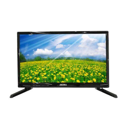 Akira 19 Inch HD LED TV