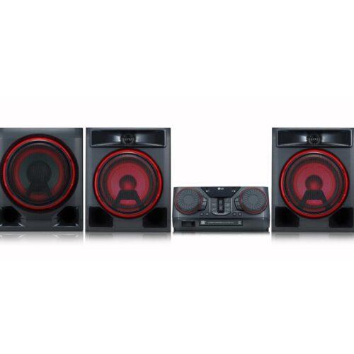 LG XBOOM CK57 1100 Watts