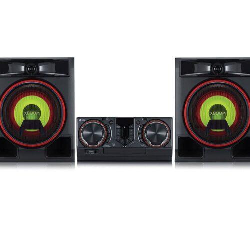 LG XBOOM CL65 950 Watts