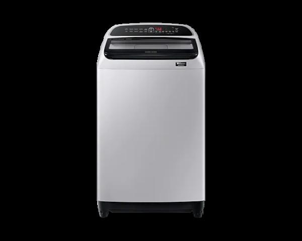 Samsung 11KG Top Load Washing Machine - WA11T5260BY
