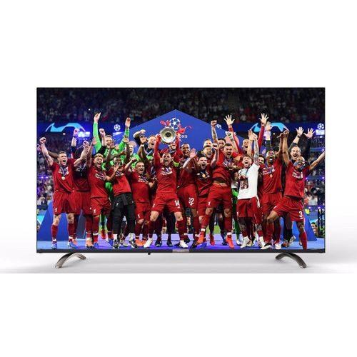 Skyworth 43 Inch Frameless Smart Android LED TV - 43TB7000