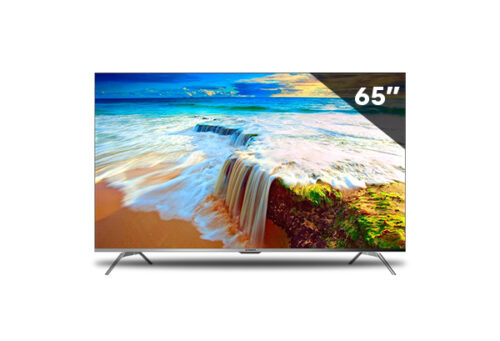 Skyworth 65 inch Smart Android 4K UHD TV - 65SUC9300