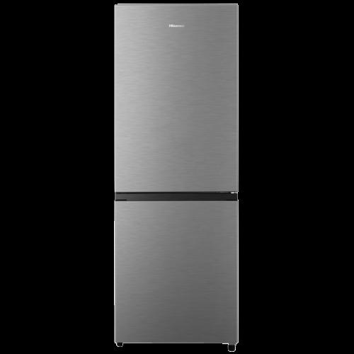 Hisense 223 Liters (Combi) Defrost Refrigerator - H310BI
