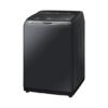 Samsung 17KG Top Load Washing Machine With Active Dual Wash - WA18M8700GV