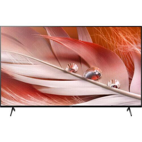Sony 75 Inch Class HDR 4K UHD Smart LED TV - 75X90J